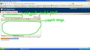 blogspot3