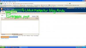 blogspot4